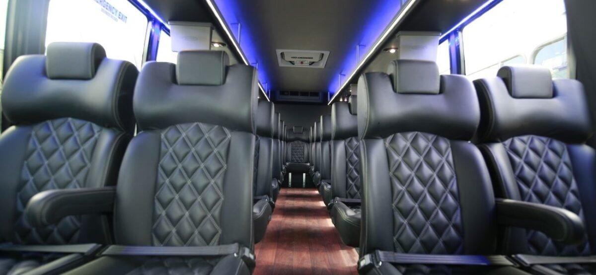 Breckenridge to Denver airport & Denver airport to Breckenridge luxury black car service